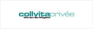 collvita_privee_sidebar